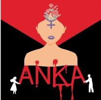 Anka- PROGRESS 2019