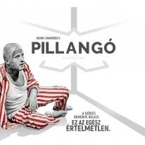 Pillangó- PROGRESS 2019