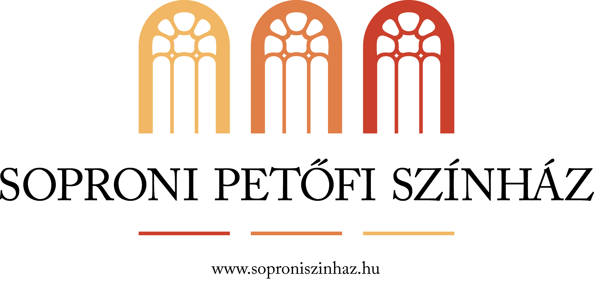 Világosítót és hangosítót keresünk! - Hírek - Soproni Petőfi Színház -  Sopron, Petőfi Színház, hírek